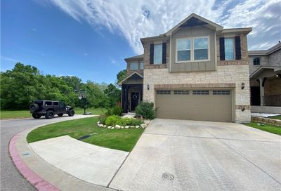 1050 Kenney Fort Crossing Round Rock TX 78665