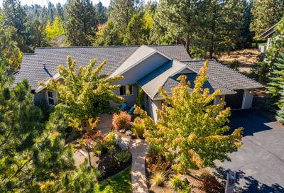 3073 NW Jewell Way Bend OR 97703