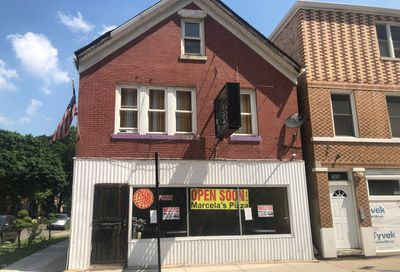1858 W Pershing Road Chicago IL 60609