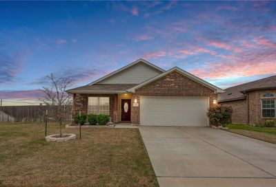 3733 Rams Horn Way Round Rock TX 78665