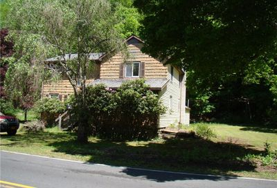 423 County Route 94 Fremont NY 12736