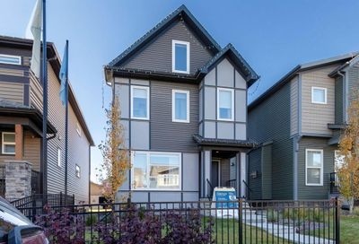 355 Chinook Gate Close Airdrie AB T4B4V4