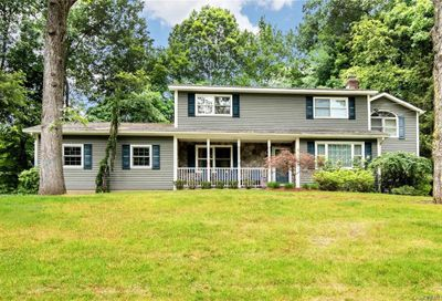 4 Bayberry Drive Suffern NY 10901