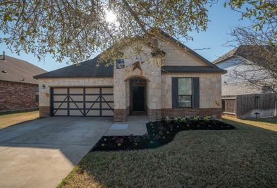 1017 Brighton Place Round Rock TX 78665