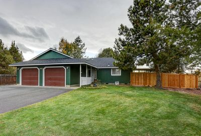 63565 Ranch Village Drive Bend OR 97701