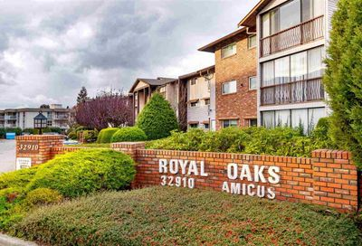 32910 Amicus Place Abbotsford BC V2S6G9
