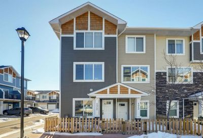 2802 Kings Heights Gate Airdrie AB T4A0T3