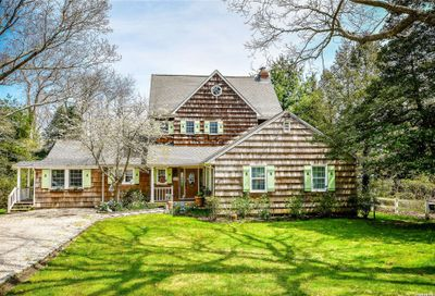 275 Great River Road Great River NY 11739