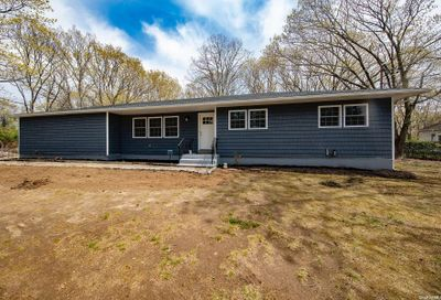 141 Miller Place Road Miller Place NY 11764