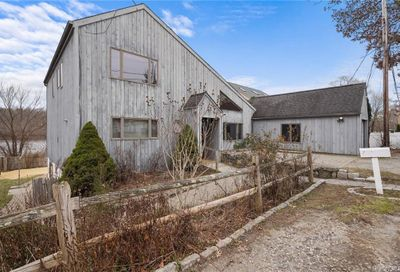 167 Lake Shore Drive Carmel NY 10541