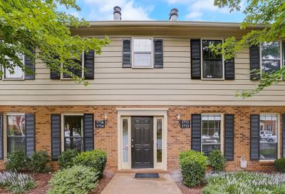 5756 Brentwood Trce Brentwood TN 37027