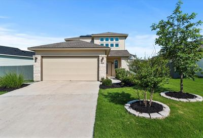 9920 Comely Bend Manor TX 78653