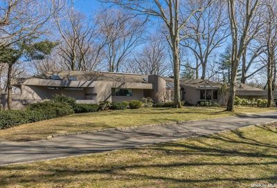 20 Hill Road Sands Point NY 11050