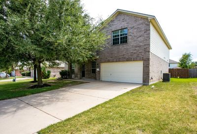 817 Old Wick Castle Way Pflugerville TX 78660