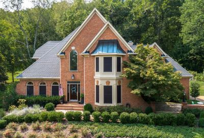 6101 Wendover Gln Brentwood TN 37027