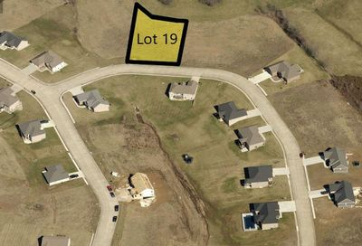 3074 Clear Spring Place Jackson MO 63755