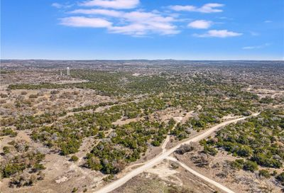 00 Tract 1a Fm 2325 Wimberley TX 78676
