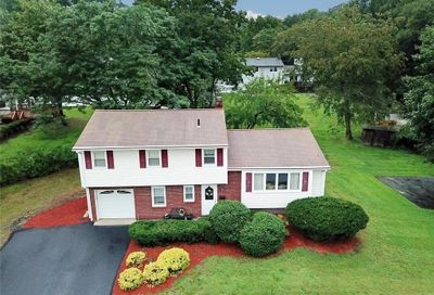 3 Irion Drive Clarkstown NY 10956