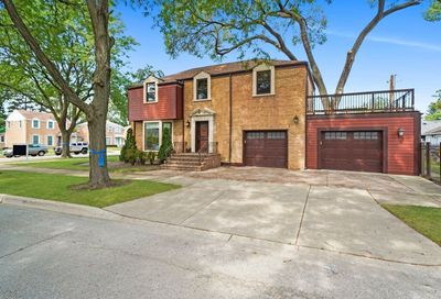 4101 N Pittsburgh Avenue Chicago IL 60634