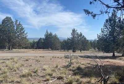 6305 NW Gray Street Prineville OR 97754
