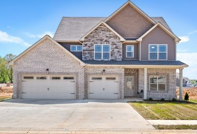 13 River Chase Clarksville TN 37043