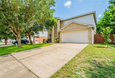 804 Tapestry Cove Pflugerville TX 78660