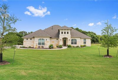 1396 Rutherford Drive Driftwood TX 78619