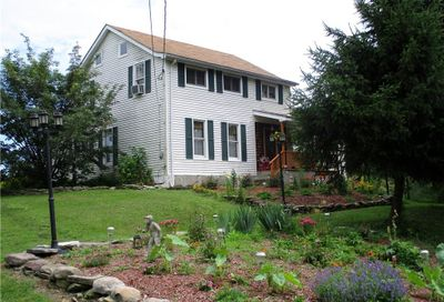 2416 State Route 17k Crawford NY 12549