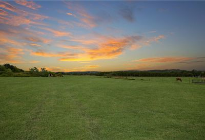108 Little Ranches Road Wimberley TX 78676