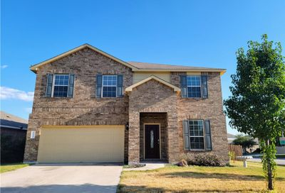 213 Whitewing Drive Leander TX 78641