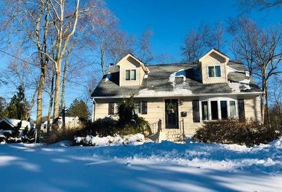 19 Colonial Drive Clarkstown NY 10956