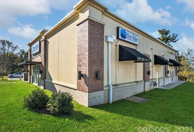 341 Airport Road Arden NC 28704