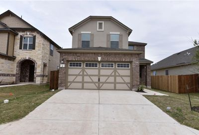 2950 E Old Settlers Boulevard Round Rock TX 78665
