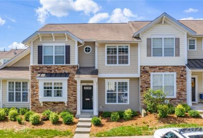 914 Copperstone Lane Fort Mill SC 29708