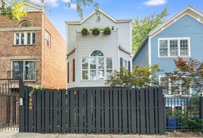 1640 N Orchard Street Chicago IL 60614