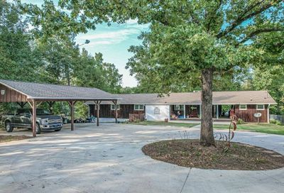 303 W Lakeview Drive Milledgeville GA 31061