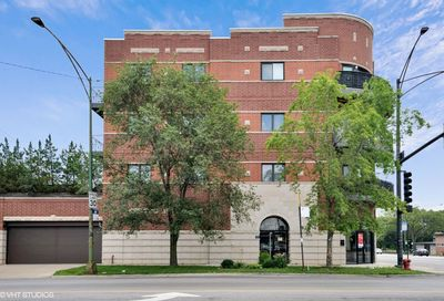 6005 N Kimball Avenue Chicago IL 60659