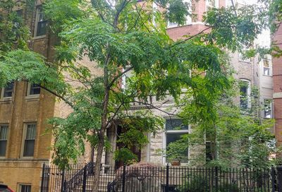 2227 N Bissell Avenue Chicago IL 60614
