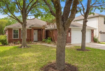 3047 Bent Tree Loop Round Rock TX 78681