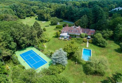 491 Muttontown Road Muttontown NY 11791