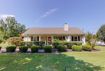 4149 Sycamore Rd Greenbrier TN 37073