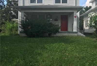 4002 N Rookwood Avenue Indianapolis IN 46208