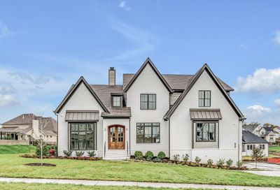 1891 Traditions Circle Brentwood TN 37027