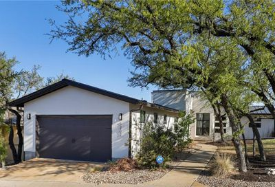 5202 Patagonia Pass Bee Cave TX 78738