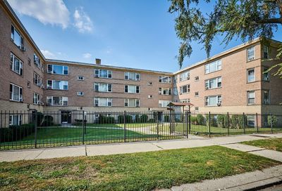 6132 N Seeley Avenue Chicago IL 60659
