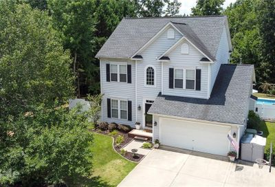 120 Doby Creek Court Fort Mill SC 29715