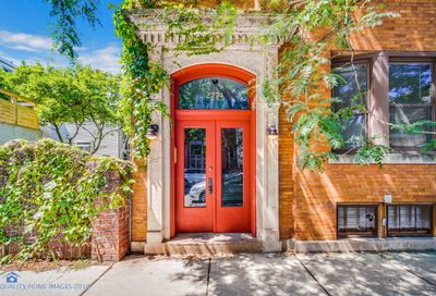 2774 N Kenmore Avenue Chicago IL 60614