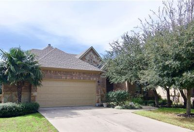 4609 Mont Blanc Drive Bee Cave TX 78738