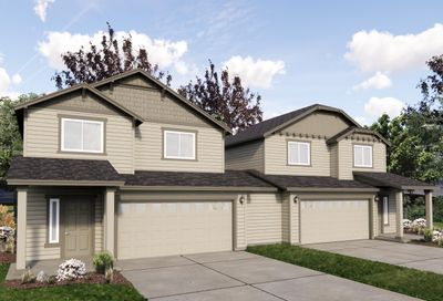 1619 NW Upas Place Redmond OR 97756