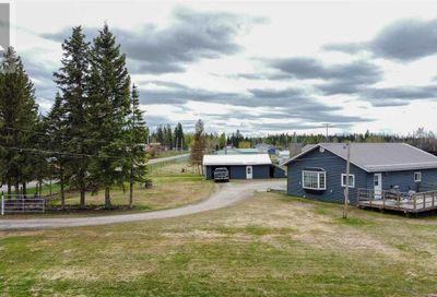 8715 Chilcotin Road Prince George BC V2N5V9